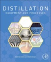 Distillation Equipment And Processes