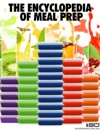 Meal Prep Encyclopedia