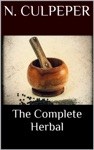 The Complete Herbal