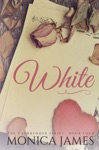 White Book 4 In The I Surrender Series