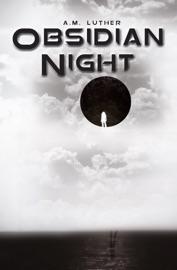 Obsidian Night
