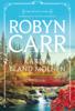 Robyn Carr - Kärlek bland molnen bild