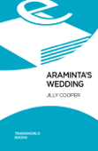 Araminta's Wedding