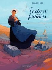 Download Facteur pour femmes