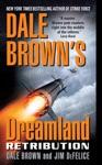 Dale Browns Dreamland Retribution