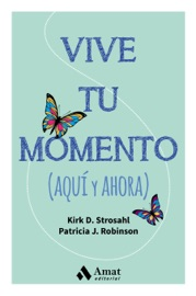 Vive Tu Momento