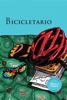 Instituto Distrital de las Artes – Idartes - Bicicletario ilustración