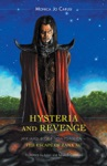 Hysteria And Revenge