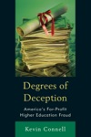 Degrees Of Deception
