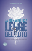 La meravigliosa legge del loto Book Cover