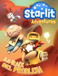 Starlit Adventures (Español) #1