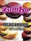 Zumbo Macarons