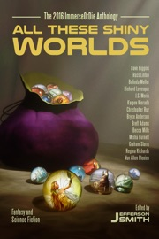All These Shiny Worlds PDF Download