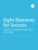 Eight Elements for Success