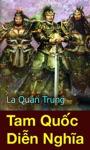 Tam Quc Din Ngha