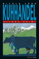 Download and Read Online Kuhhandel