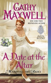 A Date at the Altar PDF Download