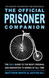 Official Prisoner Companion