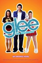 Glee: The Beginning