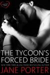 The Tycoons Forced Bride