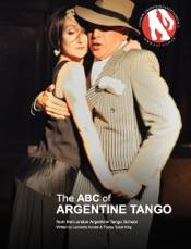 The ABC of Argentine Tango