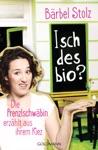 Isch Des Bio