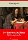 Les Lettres Familires