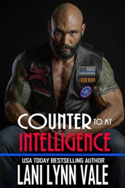 Counter To My Intelligence PDF Download