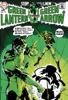 Dennis O'Neil & Neal Adams - Green Lantern (1960-) #76  artwork