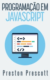 Programa O Em Javascript