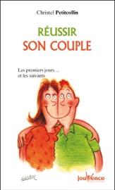 RéUSSIR SON COUPLE