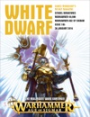White Dwarf Issue 105 30th January 2016 Tablet Edition