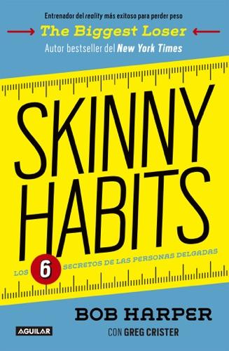 Bob Harper - Skinny habits