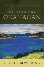 Download and Read Online Writing the Okanagan