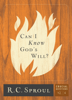 R. C. Sproul - Can I Know God's Will? artwork