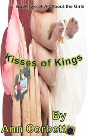 Kisses Of Kings