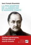 La Philosophie De La Mdecine DAuguste Comte