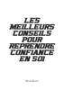 Henri Burris - Les Meilleurs Conseils pour Reprendre Confiance en Soi artwork