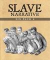 Slave Narrative Six Pack 4