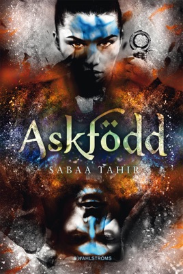 Aska och eld 1 - Askfödd pdf Download