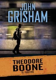 El fugitivo (Theodore Boone 5) PDF Download