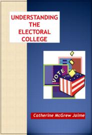 Understanding the Electoral College book