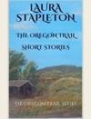 The Oregon Trail Short Stories