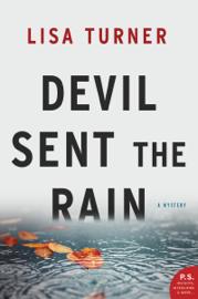 Devil Sent the Rain PDF Download