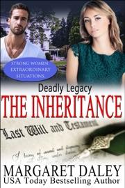 Deadly Legacy PDF Download