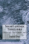 Short-order Thrillers Stories To Chew On
