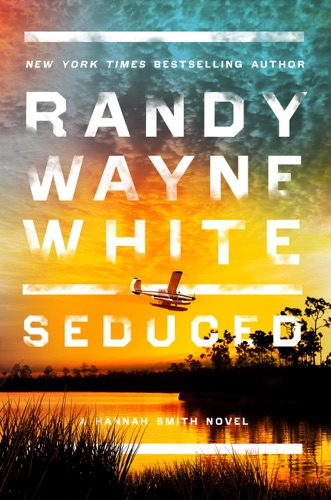 Randy Wayne White - Seduced