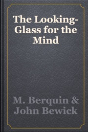 The Looking Glass For The Mind