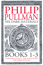 His Dark Materials: The Complete Collection Par His Dark Materials: The Complete Collection
