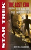 Star Trek: The Lost Era (2328-2346): The Art of the Impossible